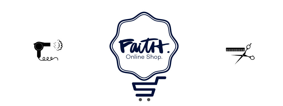 Faith Online Shop